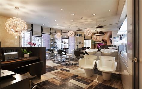 makeup hair salon the history of beauty salons hair salon and spa