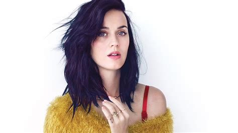 Katy Perry - New Songs, Playlists & Latest News - BBC Music
