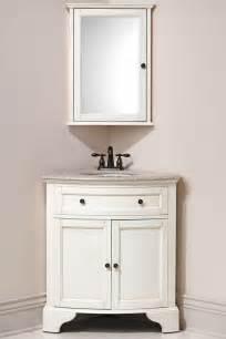 corner vanity on pinterest corner bathroom vanity