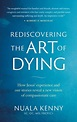 New Book by Sister Nuala Kenny - Rediscovering the Art of ...