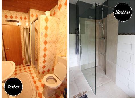 badezimmer vorher nachher vorher nachher ein neues badezimmer um 4000 wohn