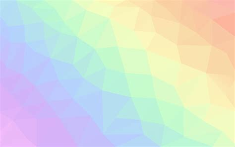 light colors 3840x2400 wallpaper light colors geometric
