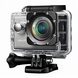 Wlan Cam Test : action cam bestseller 2018 die besten auto kameras im test vergleich im oktober 2018 ~ Eleganceandgraceweddings.com Haus und Dekorationen