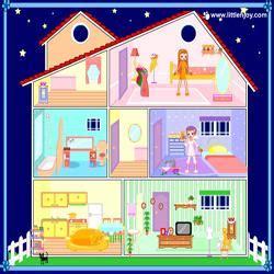 giochi da decorare giochi di decorare per ragazze giochi da decorare pagina 3