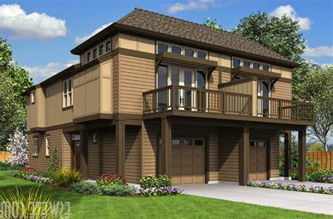 desain rumah kayu minimalis  lantai desain gambar rumah minimalis