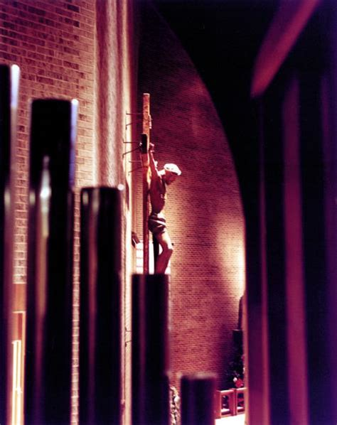 Buzard Opus 25rockford Illinois Buzard Organs