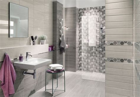 Floor And Decor Glendale by Floor And Decor Glendale Az 28 Images 100 Floor And