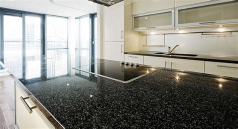 beta granite fabricators of and cabinets