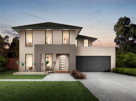 perbedaan  ciri khas gaya desain interior kontemporer