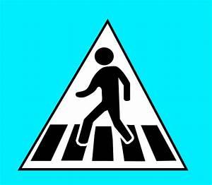 Traffic Light Cartoon Free Traffic Signs Cliparts Download Free Clip Art Free