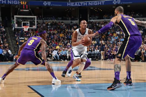 NBA Offseason 2019: July 6-8 roundup | NBA.com