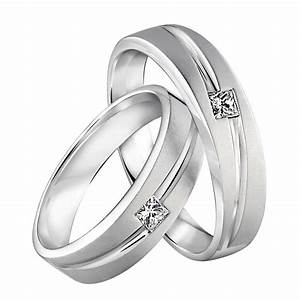 wedding rings collection With order of wedding rings