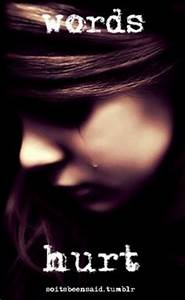 1000+ images about Bullying on Pinterest | Bullying quotes ...