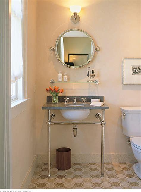 bathroom design san francisco san francisco bathroom contemporary bathroom san francisco by michael merrill design