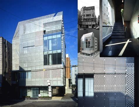 Younghan Chung+studio Archiholic
