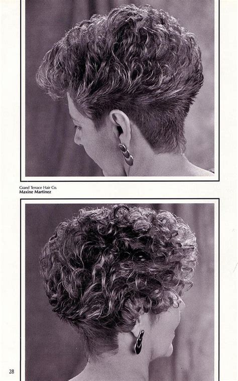 vintage pic perm bedroom pinterest vintage  perms