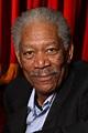 Morgan Freeman | NewDVDReleaseDates.com