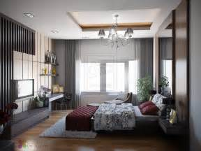 master design master bedroom design hd9b13 tjihome
