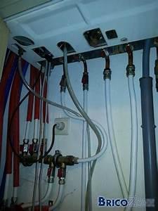 Conduit Evacuation Chaudiere Gaz Condensation : evacuation chaudi re murale gaz condensation ~ Melissatoandfro.com Idées de Décoration