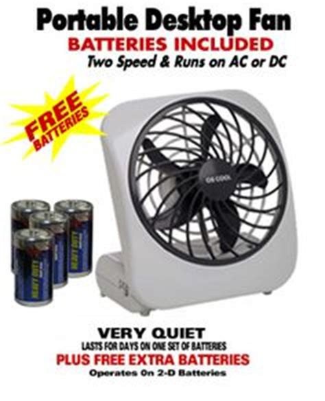 fans that run on batteries 1000 images about battery operated fans on pinterest