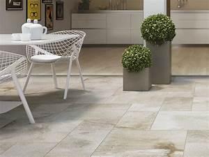 Carrelage Terrasse Piscine : carrelage terrasse et piscine ~ Premium-room.com Idées de Décoration