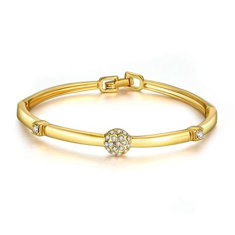 Online Buy Wholesale 9ct Gold Bracelets From China 9ct. Female Anklet. Leaf Rings. Matching Engagement Rings. Piston Rings. Longitude Latitude Bracelet. Easy Diamond. Bronze Engagement Rings. Yellow Gold Eternity Band
