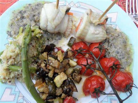 recette de cuisine de saison recettes de quatre saisons dans ma cuisine