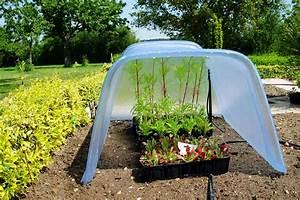 Mini Serre Jardin : prix sur demande ~ Premium-room.com Idées de Décoration