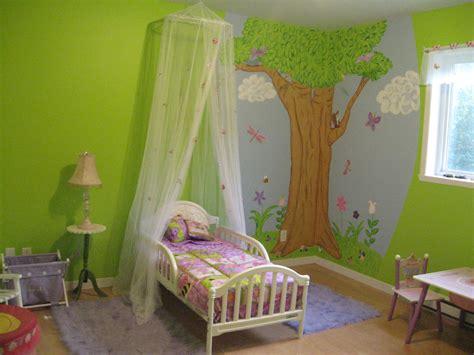 chambre de fille de 8 ans chambre de fille de 8 ans ciabiz com