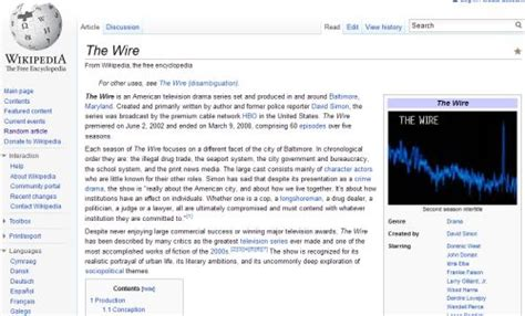 wiki template setting up infobox templates in mediawiki trog s haus