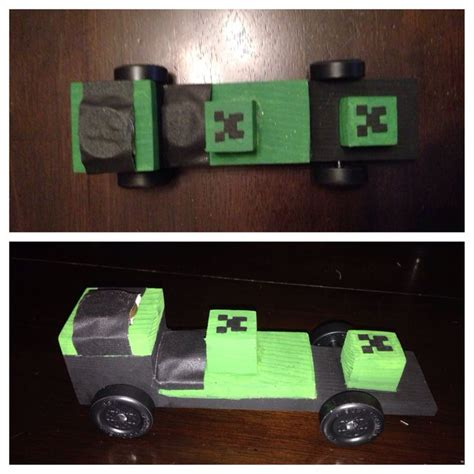 17 Best Images About 39 S 1st Pinewood Derby Car On 35 Best Pine Wood Derby Images On Pinewood