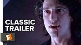 Dracula 2000 (2000) Official Trailer - Gerard Butler ...