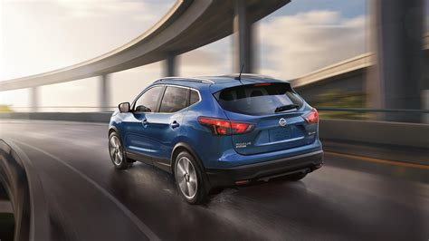 nissan rogue sport 2017 blue 2018 nissan rogue sport special lease deals kingston ny