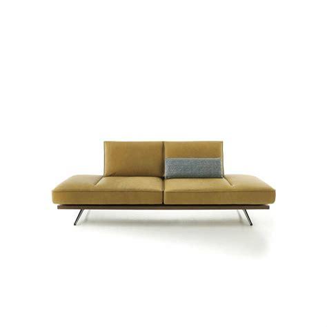 koinor sofa phoenix von segmueller fuer  ansehen