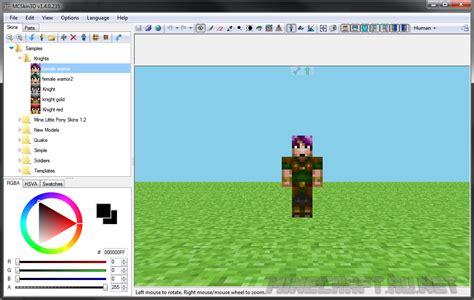 mcskin   soft mc pcnet minecraft downloads