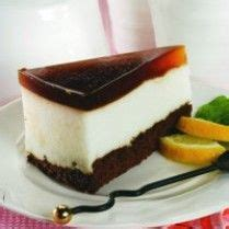 images   jelly kanten puding