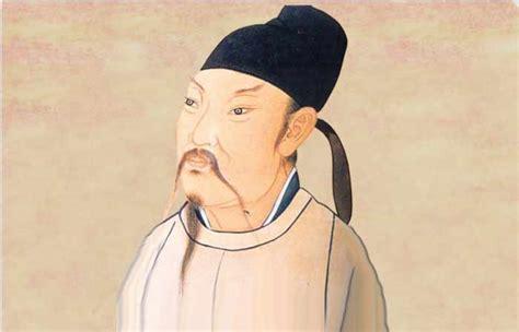 Sacrifice Of Yang Guifei