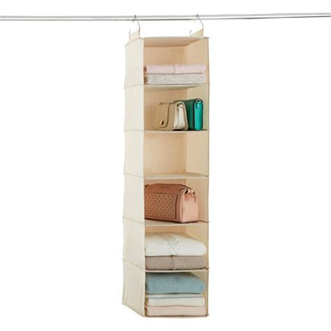 10 products you need to live your most organized