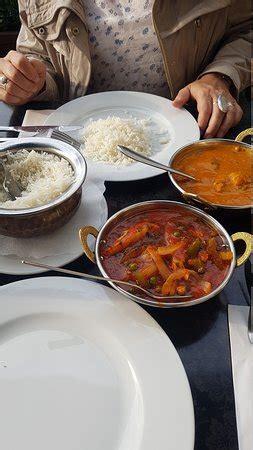 India Haus I, Potsdam  Restaurant Bewertungen & Fotos