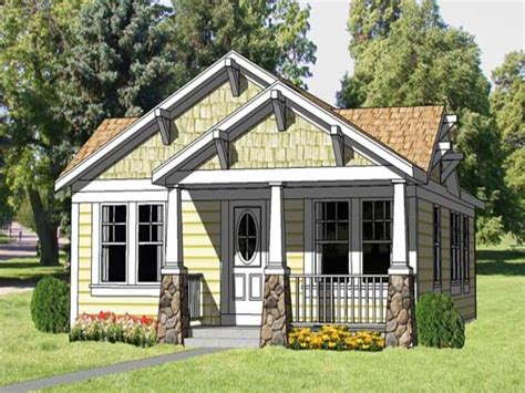 house plans affordable small house floor plans prairie affordable home plans craftsman style small craftsman