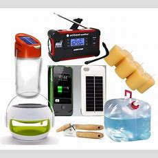 Eco Friendly Disaster Preparedness Product Picks  Eco Home  Disaster Preparedness, Emergency