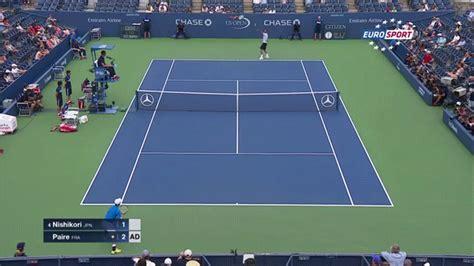 Roger Federer & Rafael Nadal - Pure Friendship - Beautiful & Funny Moments - 2017 - YouTube