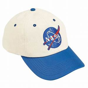 NASA Child Hats (Choose Your Hat) Flight Pilot Baseball ...