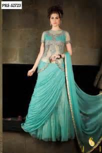 designer clothing cheap designer dresses discount dress yp
