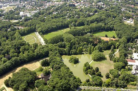 Cafe Botanischer Garten Duisburg öffnungszeiten by 214 Ffnungszeiten Des Stadtparks G 252 Tersloh Botanischer Garten