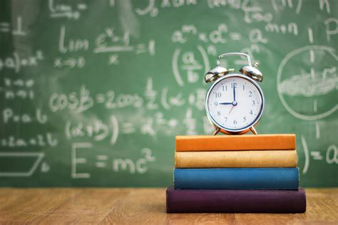 research shows the best ways to learn math stanford graduate school of education