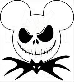 Winnie The Pooh Pumpkin Pattern by Top 25 Best Mickey Mouse Shirts Ideas On Pinterest