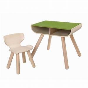 Stuhl Mit Tisch : plantoys tisch und stuhl online kaufen kidswoodlove ~ Eleganceandgraceweddings.com Haus und Dekorationen