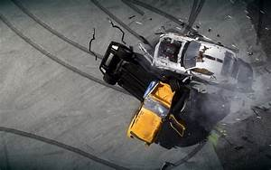 Bugbear Entertainment Working on New PC Next-Gen Racing ...