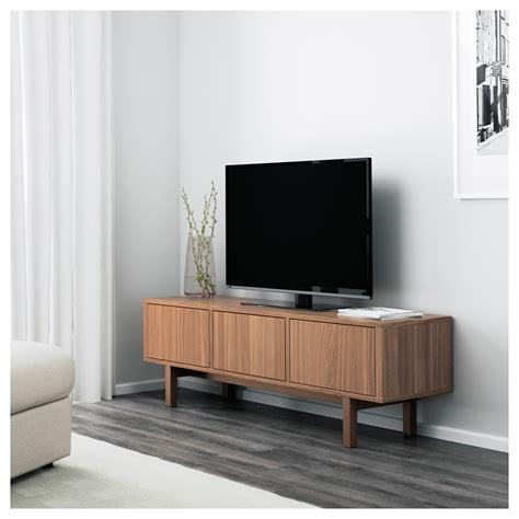 Tv Rückwand Holz by Tv R 252 Ckwand Holz Bildergalerie Ideen